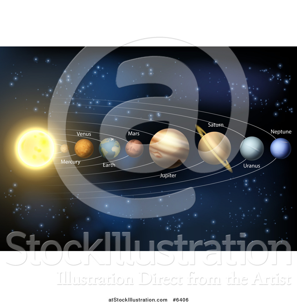 Wonderful Bulldogsecurity.com Wiring Tiny Viper Remote Start Wiring Rectangular Dimarzio Switch Ibanez Bass Pickups Young Remote Start Wiring Bright1 Humbucker 1 Volume Vector Illustration Of A 3d Diagram Of Planets In Our Solar System ..