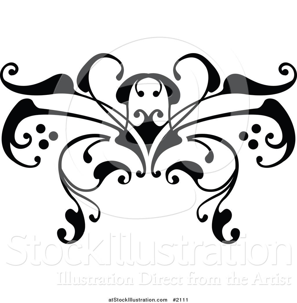 27 Inviting Swirl Tattoos  Tattoo Ideas Trending
