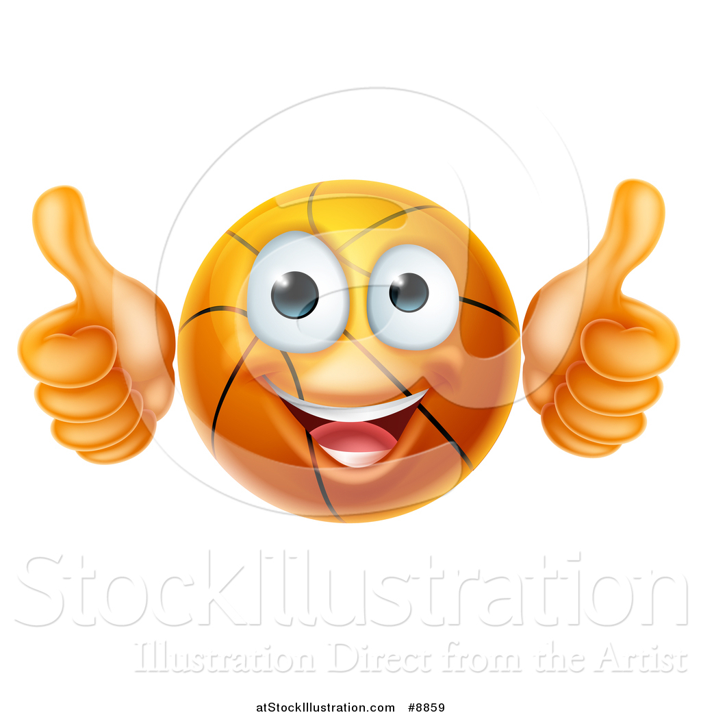 Two Thumbs Up Pictures, Images and Stock Photos -