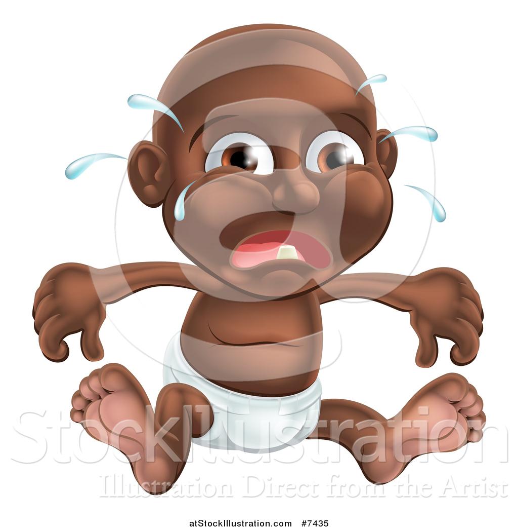 black baby crying wwwpixsharkcom images galleries