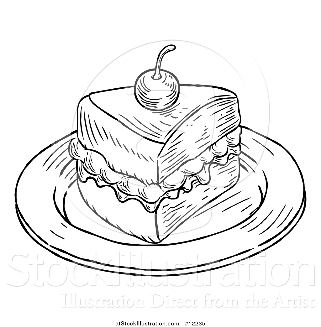 Where Can I Buy Victoria Sponge Cake